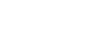 Abbreviated light logo